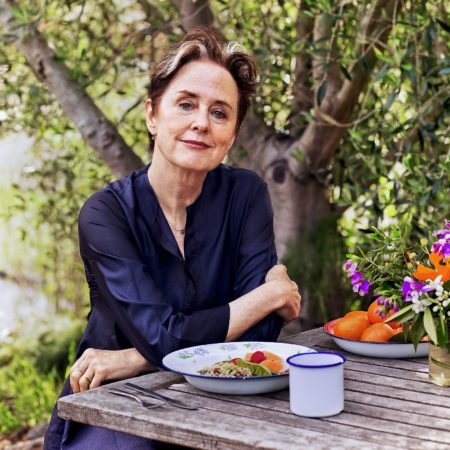alice waters opa
