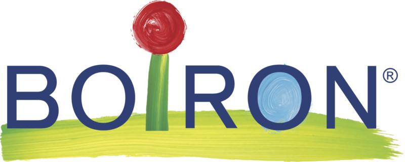 bioron icon