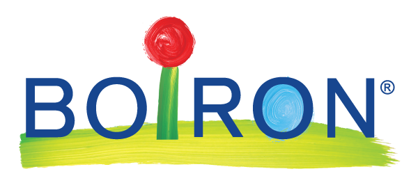bioron logo