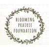 blooming prairie icon