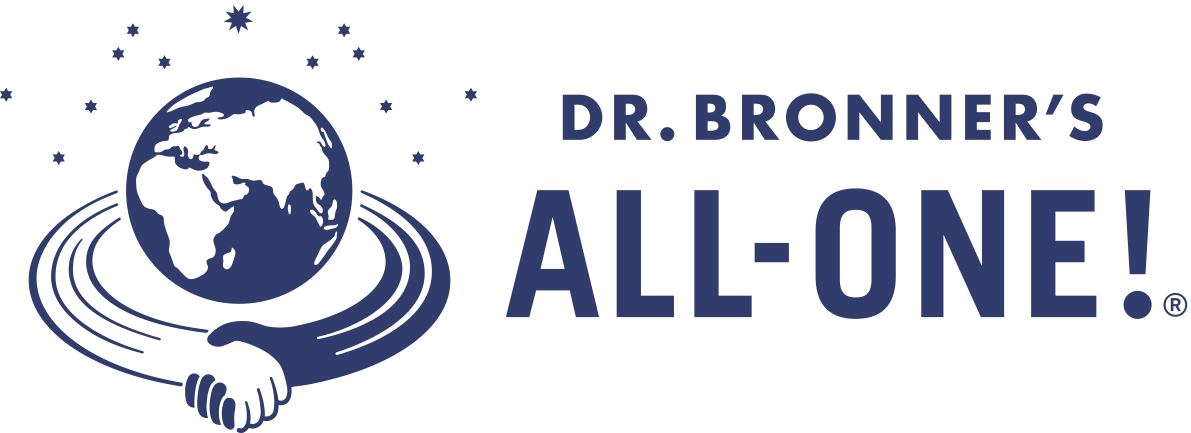 dr bronners icon