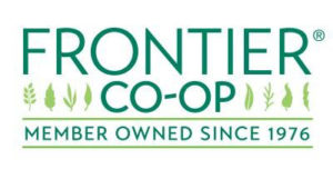 frontier co-op icon