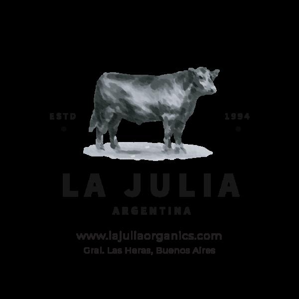 La Julia Organics Planet Friendly Tips for Self-Care