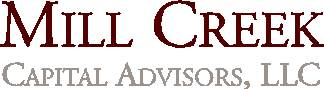 mill creek capital advisors logo