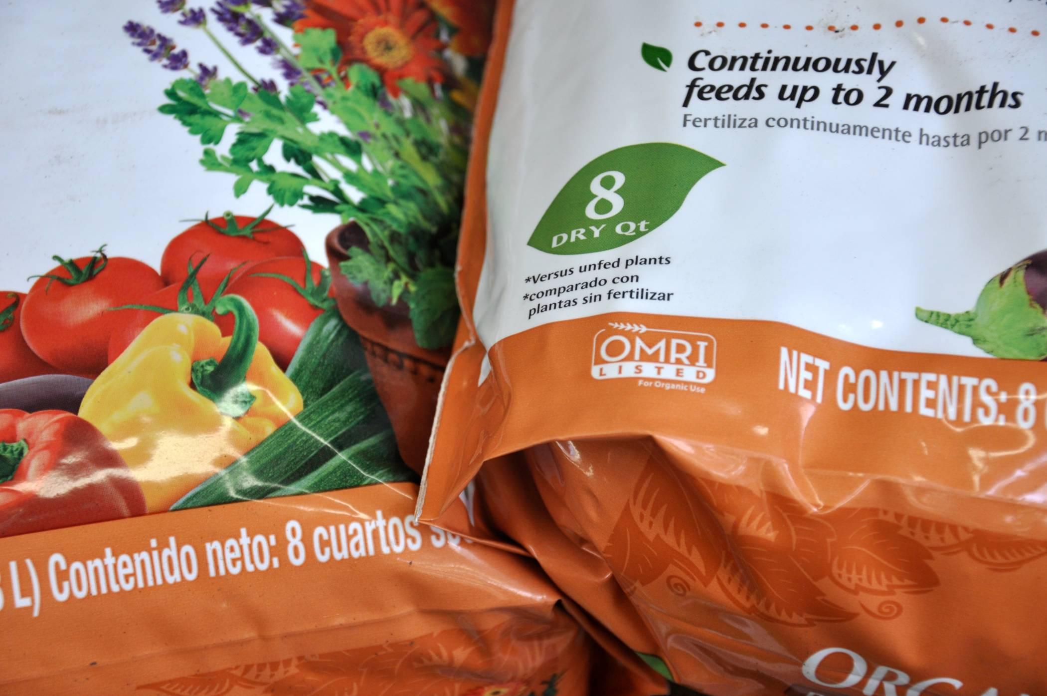 Mexico Develops Organic Sector - Rodale Institute