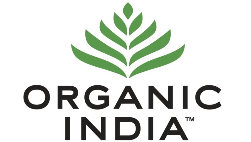 organic india icon
