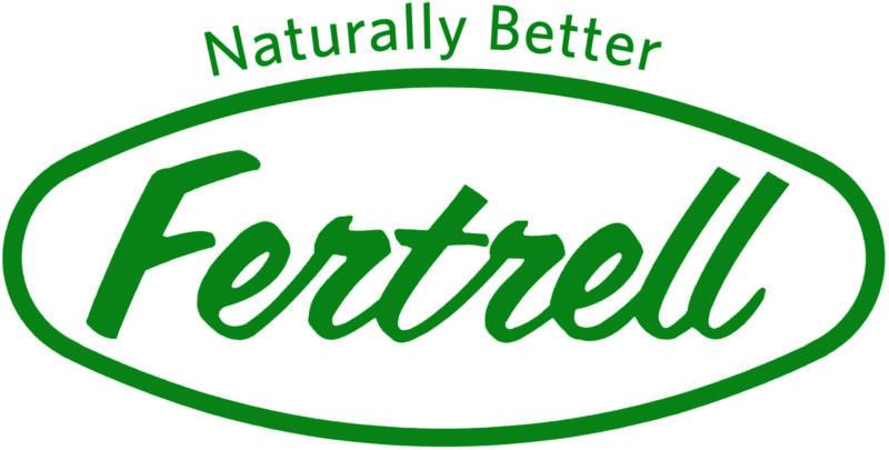 fertrell logo