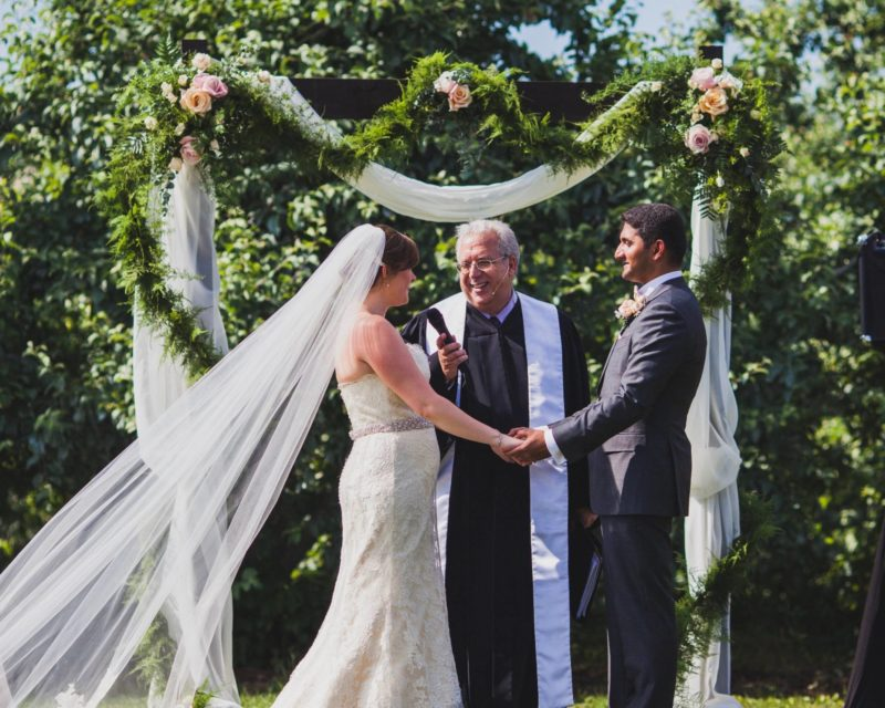 rodale farm wedding
