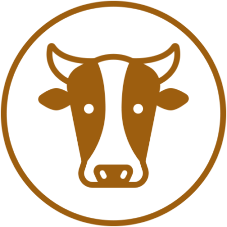 livestock icon