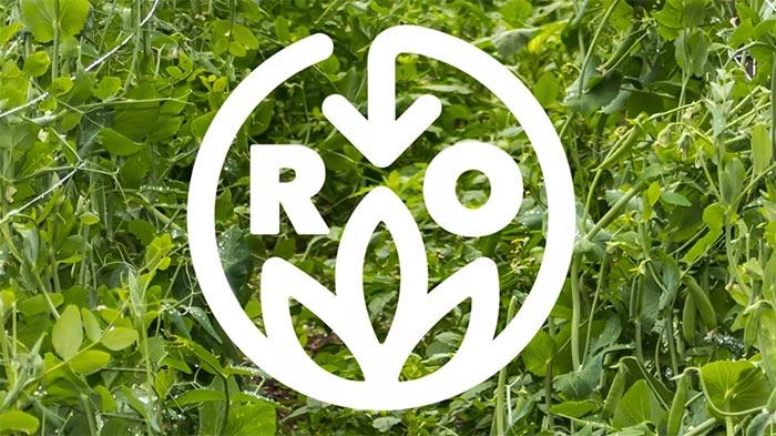 regenerative organic certification logo