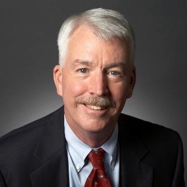 Philip Landrigan, M.D., MSc.