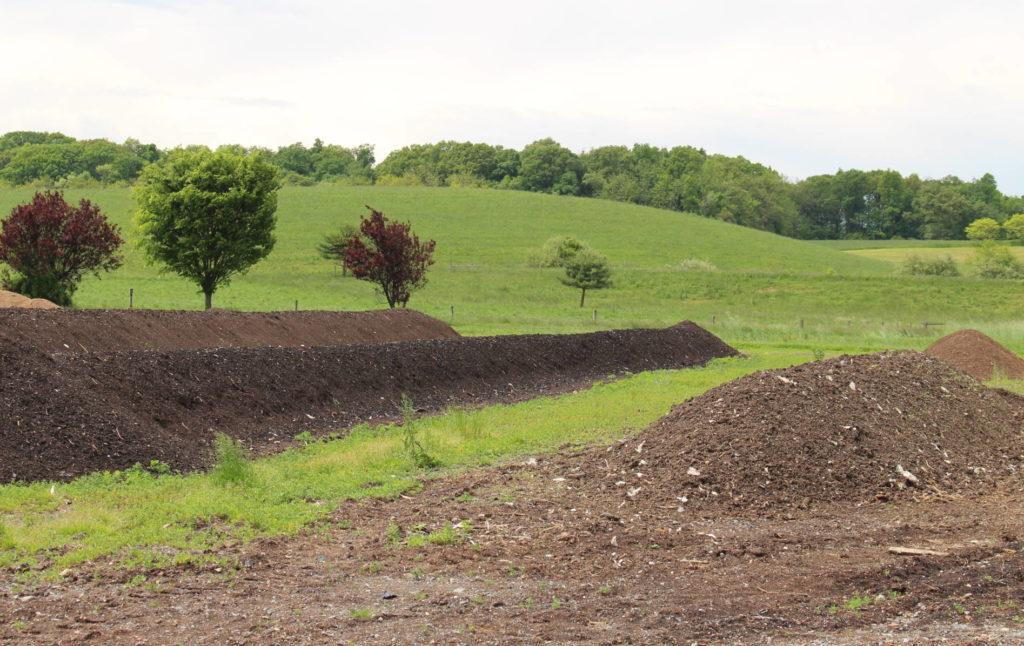 罗德莱堆肥场