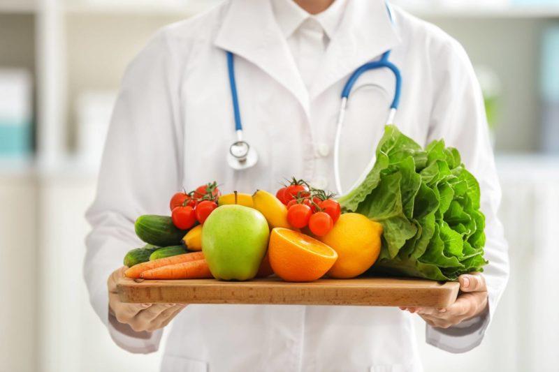 Regenerative organic agriculture can improve human health